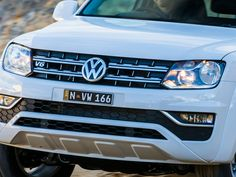 Tiguan, Touareg the sales stars A healthy jump demand for Volkswagen SUVs helped the German car giants to a healthy 4% lift in global sales in July 2017. Strong demand in China for Volkswagen vehicles [...]