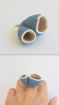 Baby Shoes, Jewellery, Facebook, Crochet, Kids, Fashion, Young Children, Moda, Jewels