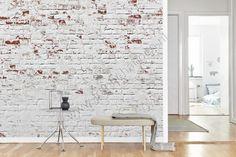 kitchen ideas – New Ideas Interior Design Kitchen, Room Interior, New Homes, House Design, Curtains, Contemporary, Rugs, Home Decor, Design Trends