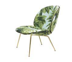 Gamfratesi Beetle Chair