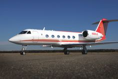 1995 Gulfstream GIVSP => http://www.airplanemart.com/aircraft-for-sale/Business-Corporate-Jet/1995-Gulfstream-GIVSP/9657/