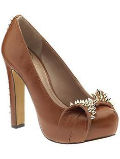 Vince Camuto Jamma | Piperlime