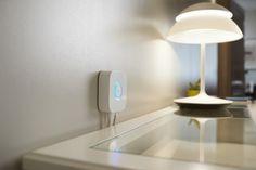 Philips Hue Lampen hören jetzt auf Siri dank Apple HomeKit