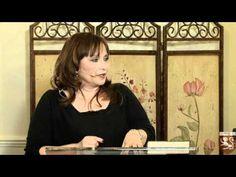 Introducción a la Kabbalah: Kabbalah el Secreto Mejor Guardado con Batsheva Zimerman