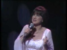 ▶ The Seekers - Plaisir D'Amour - YouTube