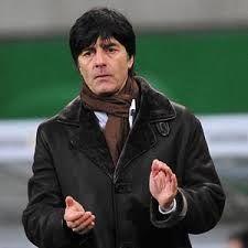 Judi Bola KakiJudi Bola Kaki – Joachim Loew mengakui bahwa baik Jerman maupun Prancis, sama-sama memiliki benteng pertahanan yang kuat.