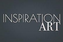 Inspiration Art, Pinterest Cover by Andres Vargas Yopera, #yopera