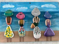 Home Decoration; Cardboard Sculpture, Hand Sculpture, Tree Sculpture, Roman Sculpture, Sculpture Ideas, Modern Sculpture, Bronze Sculpture, Rock Crafts, New Crafts