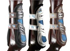 love these.....  PEI Kevlar Tendon Boots(http://www.ashbree.com.au/horse-boots/jumping/pei-kevlar-tendon-boots/)