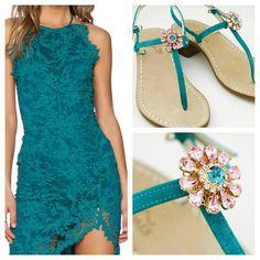 Sandali gioiello capresi personalizzati e su misura www.deasandals.com #sandaligioiello #sandali #sandalicapri #moda #scarpe #outfit #sandaliswarovsky #sandalsluxury #shoes #italianstyle #madeinitaly #handmade #deasandals