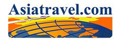 Search and Compare Travel Packages and Tours from Hundreds of local Travel Agencies | Flocations