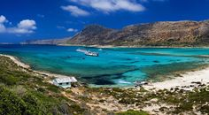 Creta. ¿Cuándo ir?