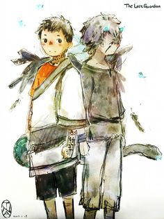 _138_the_boy_and_trico_by_tinashan-davzi9o — Postimage.org