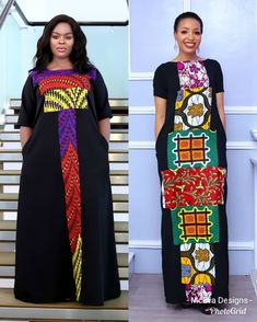African Dresses For Kids, Latest African Fashion Dresses, African Inspired Fashion, African Dresses For Women, African Print Fashion, African Attire, Ankara Fashion, Afro, African Traditional Dresses