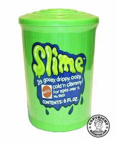 Dramm ColorStorm Premium Rubber Garden Hose 50 Foot By 5/8 Inch Diameter |  Products I Love | Pinterest | Garden Hose