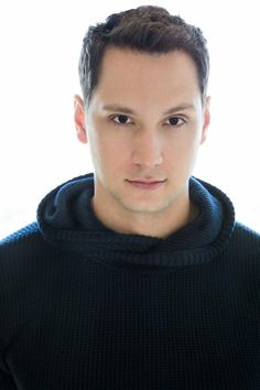 Matt McGorry, from Orange is the New Black and How to Get Away With Murder, talks about his workout routine, diet, and meditation practice. He also talks about his early days as a bodybuilder.