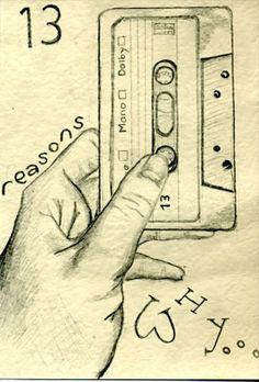 13 razones porque
