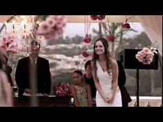 Casamento A espera do noivo  lindo Ana e Rafael