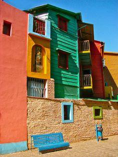Fra tanti colori io ho quello del cielo by Graziano Bugin @ http://adoroletuefoto.it