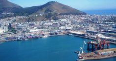 to Get Dedicated Cruise Liner Terminal. Read more . Cape Town, San Francisco Skyline, South Africa, Cruise, Travel, Viajes, Cruises, Trips, Traveling