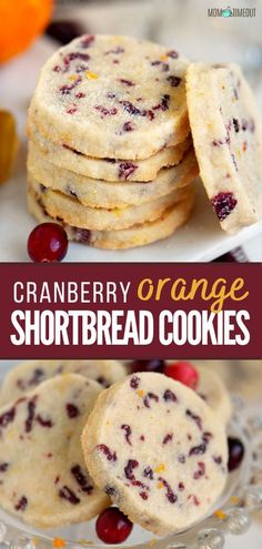 Holiday Cookie Recipes, Easy Cookie Recipes, Holiday Desserts, Holiday Baking, Baking Recipes, Dessert Recipes, Very Easy Cookie Recipe, Best Cookie Recipe Ever, Healthy Recipes