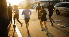 Klub biegowy Szakale Bałut liczy ok. 40 członków * * * * * * www.polskieradio.pl YOU TUBE www.youtube.com/user/polskieradiopl FACEBOOK www.facebook.com/polskieradiopl?ref=hl INSTAGRAM www.instagram.com/polskieradio