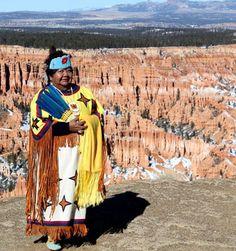 Welcome to official website of the Paiute Indian Tribe of Utah (PITU). Paiute IndianTribe of Utah Indian Tribes, Native American Tribes, Native Americans, Pacific Coast, Pacific Ocean, Cedar City Ut, Utah, Oregon, Pueblo Tribe