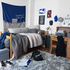 193 Best For The Guys Images Guy Dorm Rooms