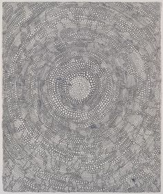 hiroyuki doi exhibition - thomas williams fine art ltd.