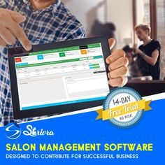 Get full #access of #Shrivra #Salon #Software Designed to contribute for Successful #Business #Avail your 14 days free #trial now!! Visit: http://shrivra.com/Salon-Management-Software Call: 9217000082 or 6046701902
