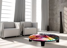 There are many little elements and details that go into making a fully decorated room a sight to behold. The color schemes, furniture styles and décor items help bring a renewed experience every time you walk into the threshold of...