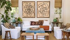 Amber Interiors Portfolio - Client Pretty Much Perfect - 2