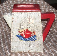 1000 images about vintage laundry dispensers on pinterest vintage laundry soaps and soap - Soap flakes dispenser where to buy ...