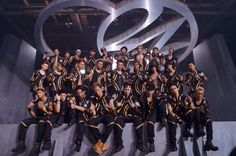 Exile Tribe 24 World 三代目j Soul Brothers, Music, Lovers, Japanese, Actors, Celebrities, Musica, Musik, Celebs