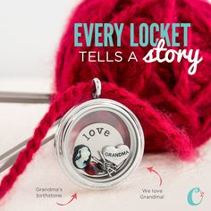 Origami Owl lockets...we tell our stories with jewelry ;-) Click on the pic to tell yours!
