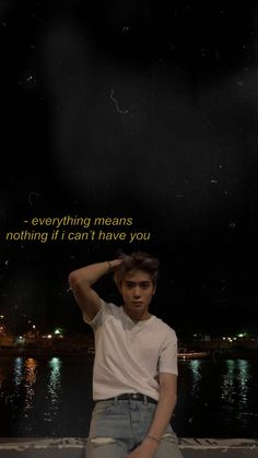 Quote Aesthetic, Aesthetic Photo, Try Again Quotes, Prison Quotes, Baby Tumblr, Wallpaper Aesthetic, Sm Rookies, Nct Life, Valentines For Boys