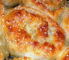 gül böreği nasıl yapılır gül böreği yaparken nelere dikkat etmek gerekir http://www.yemektarifleripratik.com/gul-boregi-tarifi/