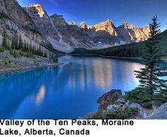 Immagini e Video del Giorno – Bonkaday.com Idee diverse per le tue vacanze (22 Foto)