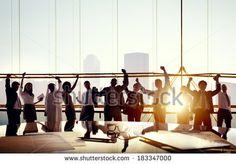 비지니스 스톡 사진 | Shutterstock