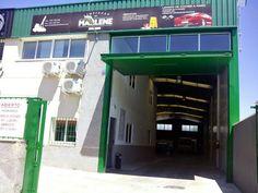 Limpiezas profesionales en madrid y toledo Marlene negocio recomendado por www.mostoles.portaldetuciudad.com www.arroyomolinos.portaldetuciudad.com www.navalcarnero.portaldetuciudad.com www.sevillalanueva.portaldetuciudad.com www.brunete.portaldetuciudad.com www.villaviciosadeodon.portaldetuciudad.com www.sevillalanueva.portaldetuciudad.com y www.alcorcon.portaldetuciudad.com