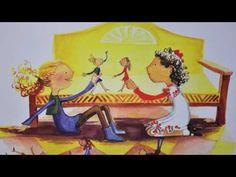 Scéal an Lae Princess Zelda, Youtube, Youtubers, Youtube Movies