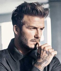 Top 50 Males Hairstyles | Men Hairstyles