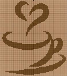 thé-coeur