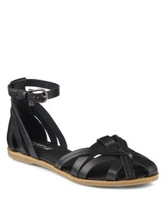 Sperry Flat Sandals - June | Bloomingdale's