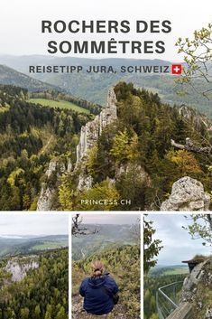 Places In Switzerland, Hiking Routes, Secret Places, Wild Nature, National Parks, Destinations, Outdoors, Travel, Beautiful