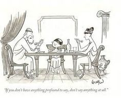 New yorker cartoons - Yahoo Image Search Results