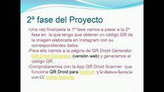 Elaboramos nuestro emocionario de  Rafael Castañeda Solís