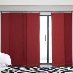 Google Search Sleek Treatments Patio Doors See More 1 Designing Home 5