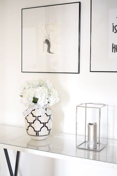 Our hallway - and how to decorate it: http://www.idealista.fi/charandthecity/2017/03/01/eteisen-sisustusideat/