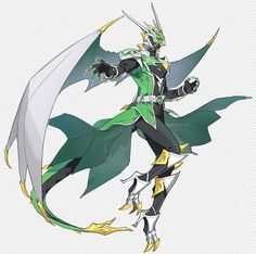Fantasy Character Design, Character Drawing, Character Design Inspiration, Character Concept, Armor Concept, Concept Art, Fantasy Characters, Anime Characters, Kamen Rider Wizard
